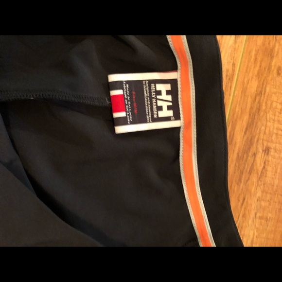 Helly Hansen Dresses & Skirts - New HH dress